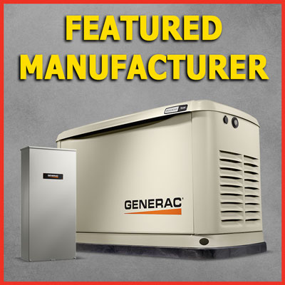 generac-whole-house-generator-installation-company