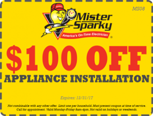 $100-off-new-appliance-installation-coupon