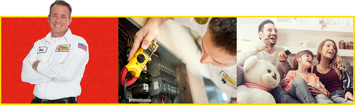 Troubleshooting-and-Code-Compliance-licensed-electrical-experts-howell-mi
