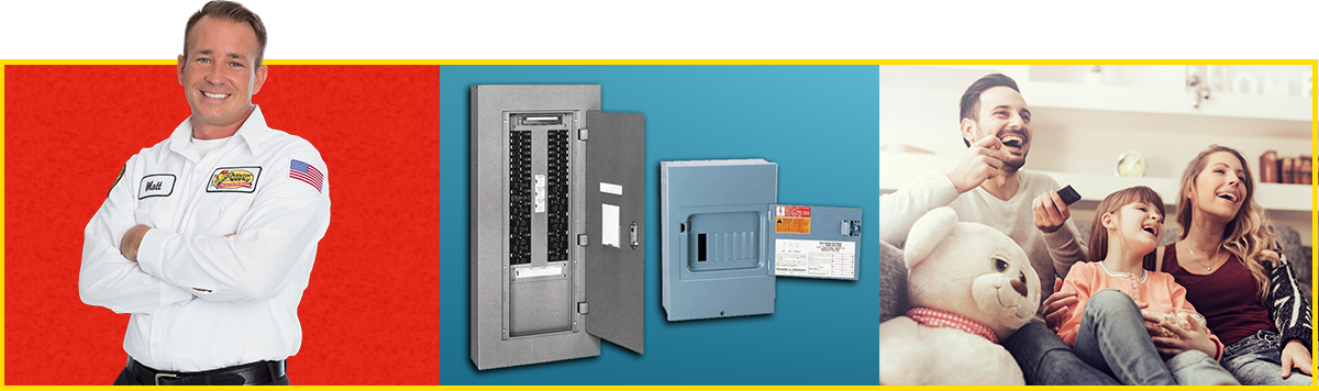 main-panel-sub-panel-installation-repair-electrical-service