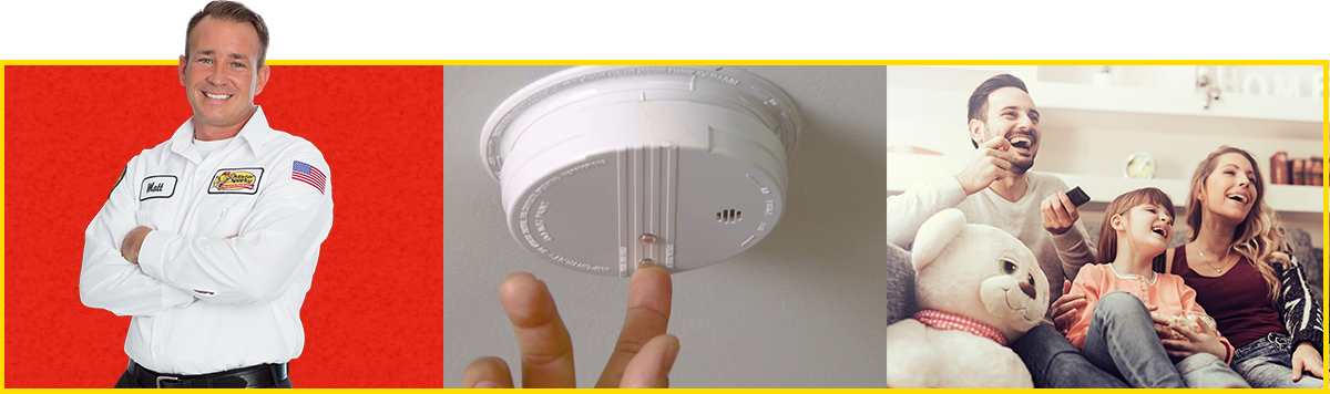 smoke-alarm-installation-howell-mi