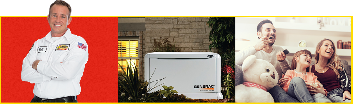 whole-house-generator-instalaltion-service