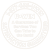 u-win-guarantee-electrical-repair-experts-certified-electrician